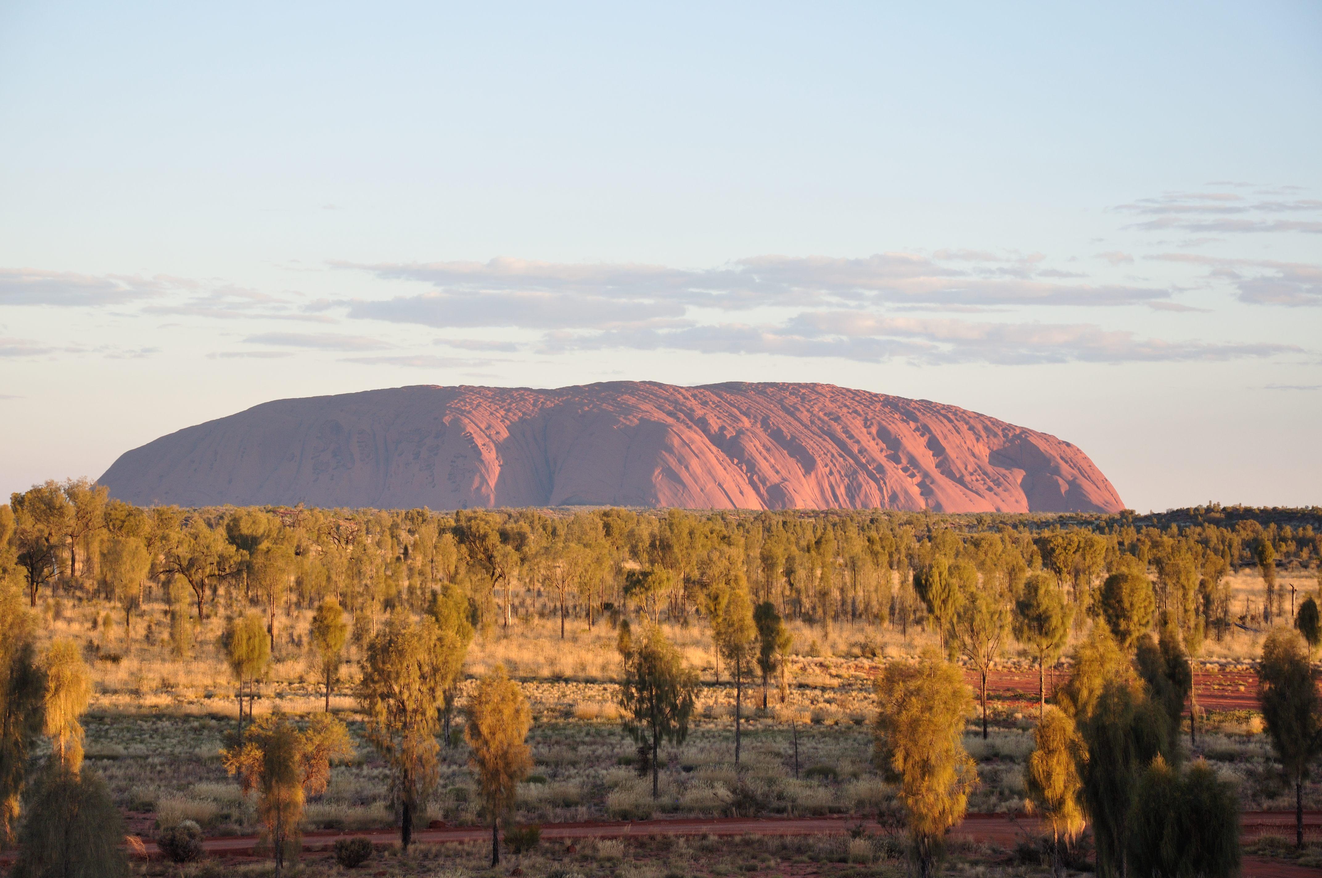 Australia 2014-598