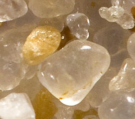 sand grains2