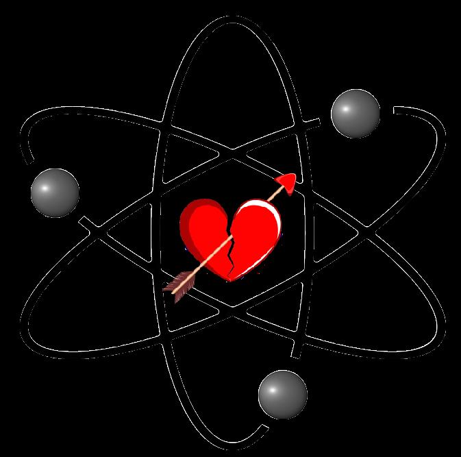 Quantum Entanglement and SciFi Romance