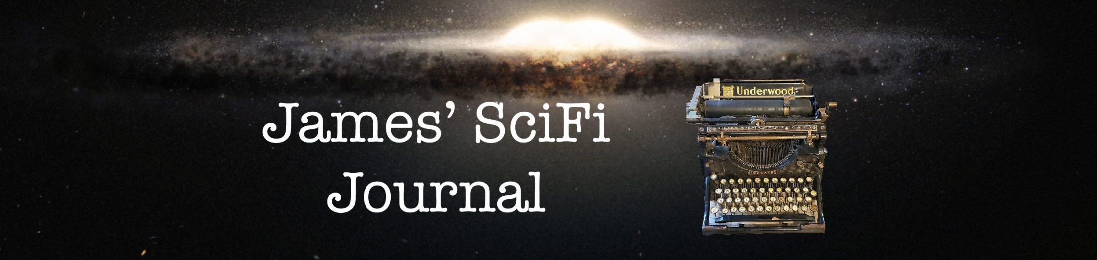 James' Sci-Fi Journal for: God Games (aka Heaven's Ant Farm) and Milk Run